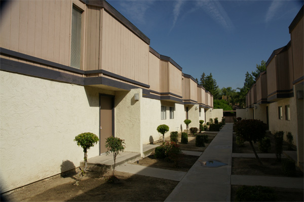 Ganson properties inc glenbrook Golden gardens apartments fresno ca